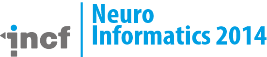 Neuroinformatics 2014