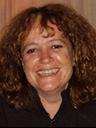Margarita Behrens